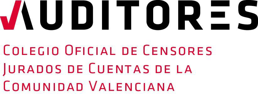Censores Jurados de Cuentas CV