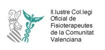 Colegio de Fisioterapeutas de la CV