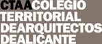 Colegio Territorial de Arquitectos