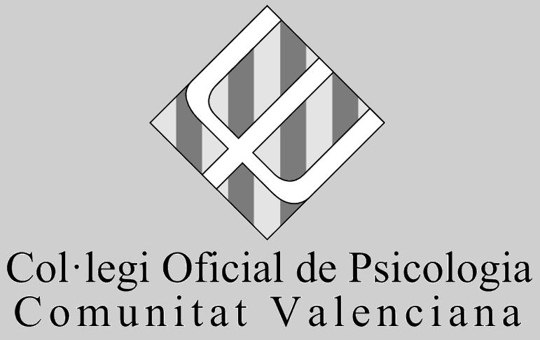 logo_cole_psicologos