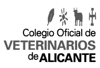 veterinarios_logo